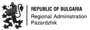 pazardzhik-district-administration